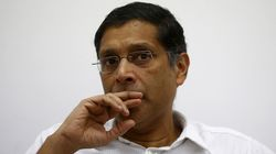India Urgently Needs A 'Bad Bank,' Says Chief Economic Adviser Arvind
