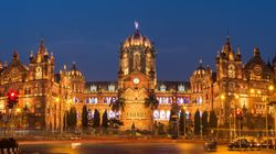 Mumbai Richest Indian City With Total Wealth Of $820