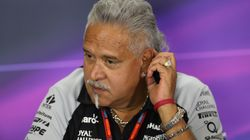 Vijay Mallya Says He's Ready To Talk To Banks For One-Time Settlement Of