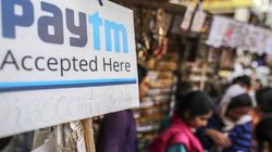 Paytm Takes A U-Turn Within 24 Hours, Rolls Back 2% Fee Levied On Top-Up Via Credit