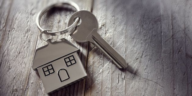 Want To Buy A Home? This Govt Amendment Will Soon Enable You To Withdraw 90% From Your PF