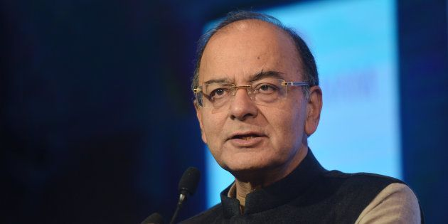 GST Council Clears S-GST, UT-GST