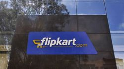FlipkartRaises $1 Billion At $10 Billion Valuation: