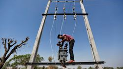 India Has Become A Net Exporter Of Electricity For The First Time, Says Power