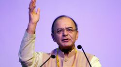 GST Rates Will Have No Inflationary Impact, Says Arun