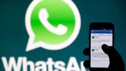 WhatsApp May Soon Launch Digital Payments Service In India: