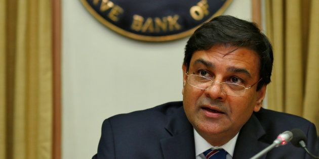 Farm Loan Waivers Are A Moral Hazard, Undermine Honest Credit Culture, Warns RBI Governor Urjit