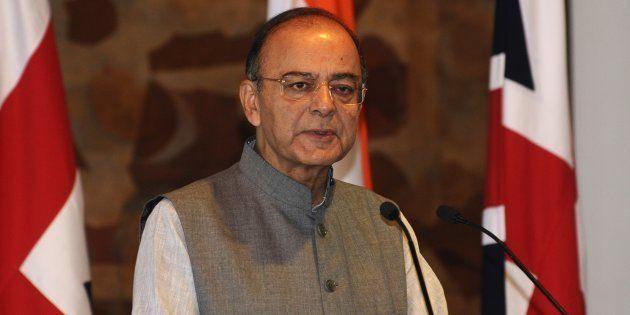 Rajya Sabha Passes Four GST