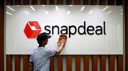 Snapdeal Founders Reassure Employees Amid Takeover