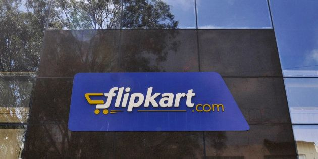 Flipkart Buys eBay India, Closes $1.4 Billion Funding Round From Tencent, Microsoft,