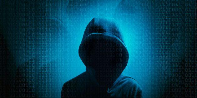 Hacking At Union Bank Of India Similar To Bangladesh Multi-Million Dollar Heist: