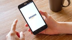 Amazon India Gets RBI Nod To Launch Mobile