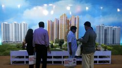 Why Buying A House In India Today, Frequently Doesn't Make