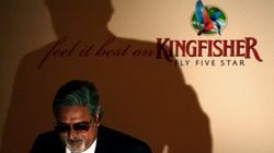 CBI, Indian High Commission To Present Case Before UK Court For Vijay Mallya's