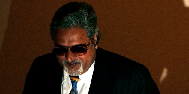 Vijay Mallya Extradition: CBI, Indian High Commission To Present Case Before UK
