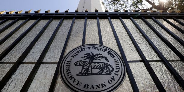 Despite Escalating Bad Loans, Govt And RBI Have Still Not Reached Agreement On New Plan To Solve Bad...