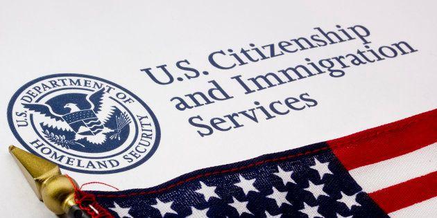 US Accuses TCS, Infosys Of Violating H-1B Visa