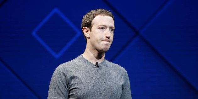 Facebook's New Anti-Fake News Strategy Is Not Going To Work - But Something Else