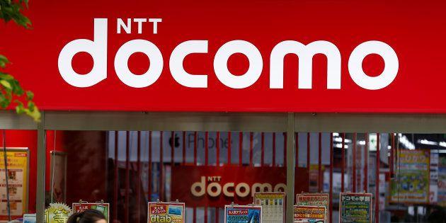 Delhi HC Approves $1.18 Billion Settlement Between Tata Sons And NTT