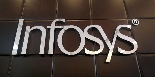 Infosys To Hire 10,000 US Citizens To Tide Over H-1B Visa