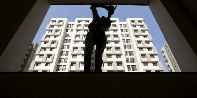 RERA: 5 Things You Should Know About India's New Property Rules To Protect Home