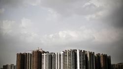 Why The Real Estate Act Will Remain Ineffective Until The Builder-Politician Nexus Is