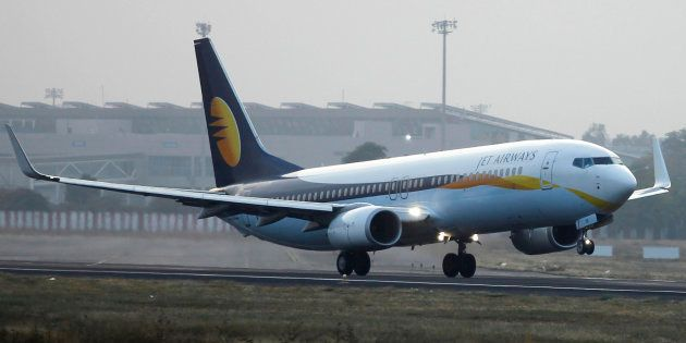 Jet Airways Announces 24% Discount On Base Fare To Celebrate Its 24th