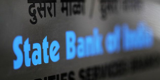 State Bank Of India Cuts Affordable Home Loan Rates To 8.35%, Lowest In