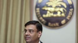RBI Ordinance Far From Being A Giant Leap For Solving India's Bad Debt