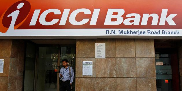 ICICI Brings Down Home Loan Rate By 0.3% Making It Among The Lowest In The