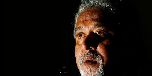 Bringing Vijay Mallya Back To India To Face Trial Is Going To Be