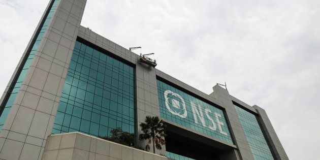 Nifty Crosses 9,500-Mark For The First Time On Positive Global Cues
