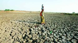 Here's How Two Organisations Are Helping 20,000 Farmers In Drought-Ravaged Tamil