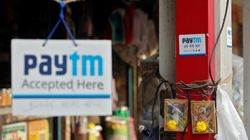Paytm Payments Bank Set To Launch On 23