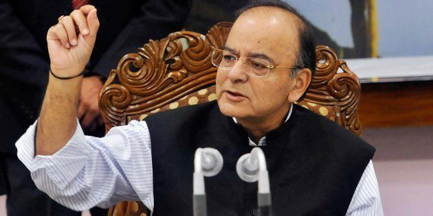 GST Rates 'Consumer Friendly' And 'Non-Inflationary', Says