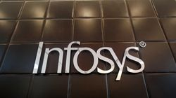 Infosys Unveils Plan To Hire And Train Americans, Automate Tasks Done By