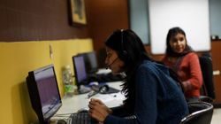 India May Not Have Lost The Tag Of Fastest Growing Economy If More Women Had