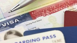 US Visa Screening Will Now Require Information On Social Media Handles, E-mail