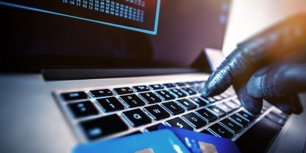 You Can Now Get Insurance For Your Money Against Growing Ransomware Threats. Here's