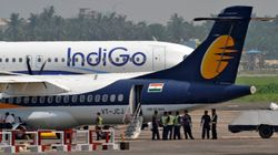How 34 Indian Pilots Got Into Trouble For Sharing 'Obscene' Messages Against DGCA On
