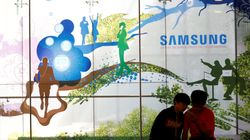 Samsung To Double Mobile Phone Production Capacity At New Delhi