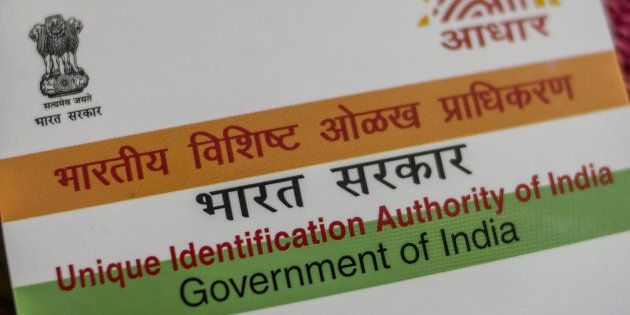 10.52 Lakh Bogus PAN Cards Cannot Be Termed Miniscule Number To Harm Economy: