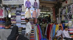 GST Can Help As Well As Hurt The SME
