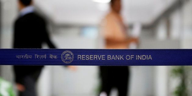 RBI Pushes 12 Biggest Defaulters Into Bankruptcy Proceedings. Here's All You Need To