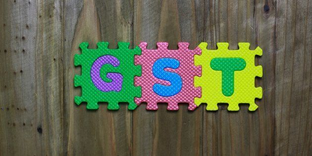 7 Must-Have Attributes Of A GST Application Service