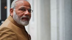 GST Could Be Studied In US Business Schools, Says PM Narendra