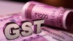 Government Postpones Provision Relating To TDS, TCS Ahead Of GST