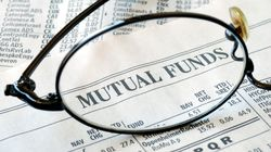 5 Common Mistakes That Mutual Fund Investors