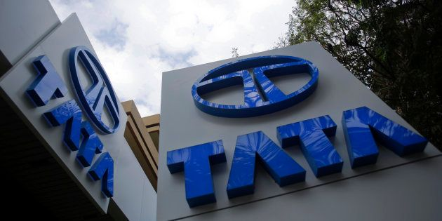 Former Tata Finance MD, Dilip Pendse, Allegedly Commits Suicide In