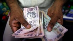 Has Demonetization Actually Helped Counter The Menace Of Fake